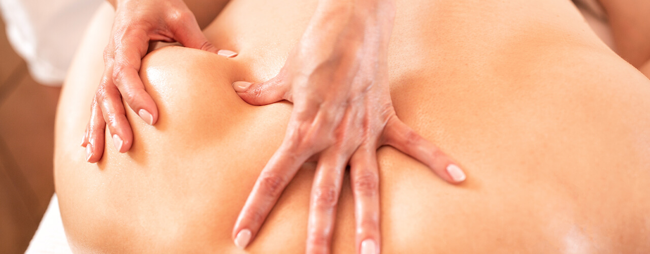 Massage Therapy Chatham, ON