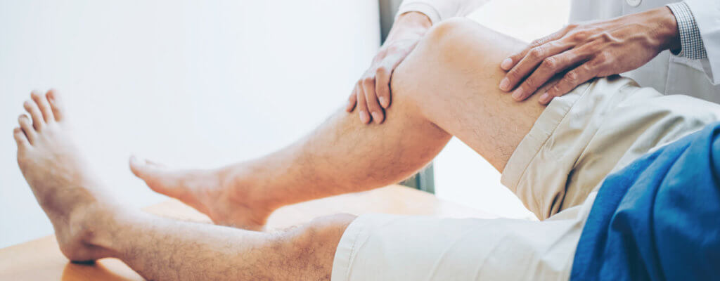 treating arthritis