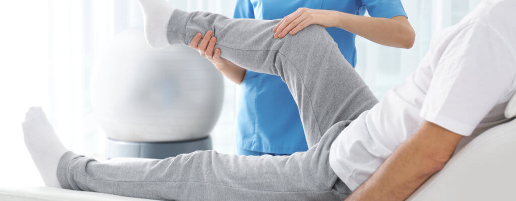 Make the Most of Your Surgery with Physiotherapy - Both Before and After